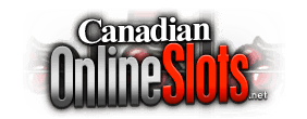 Online Slots Casinos Canada – Best Mobile Casino Slot Games & Bonuses Online