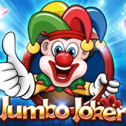 Jumbo Joker Slot Machine Online ᐈ BetSoft™ Casino Slots