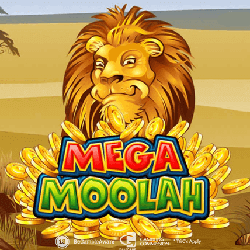 All Slots Online Casino Pays Out Big Jackpots to Lucky Canadian