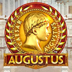 Augustus Slot By Microgaming