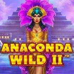 Anaconda Wild II Slot